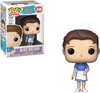 Funko Pop! Television - The Brady Bunch: Alice Nelson Vinyl Figure