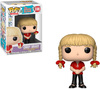 Funko Pop! Television - The Brady Bunch: Cindy Brady Vinyl Figure