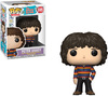 Funko Pop! Television - The Brady Bunch: Peter Brady Vinyl Figure