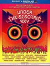 Under the Electric Sky (Region A Blu-ray)