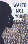 Waste Not Your Tears - Vivienne Ndlovu (Paperback)