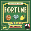 Fast Forward: FORTUNE (Card Game)