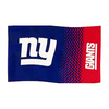 NFL - New York Giants Crest Fade Flag
