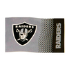 NFL - Oakland Raiders Fade Flag