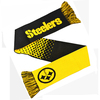 NFL - Pittsburgh Steelers Crest Fade Scarf