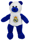 Real Madrid - Solid Bear Contrast