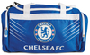 Chelsea - Spike Crest Holdall Bag Cover