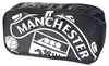 Manchester United - React Shoe Bag