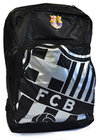 FC Barcelona - React Backpack Cover