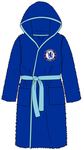 Chelsea - Mens Bath Robe (X-Large)