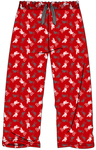 Liverpool - Lounge Pants Adults Size (Medium)