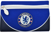 Chelsea - Swoop Flat Pencil Case