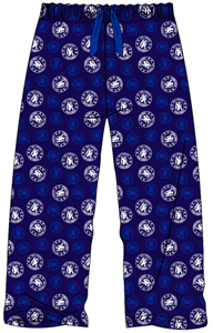 Chelsea - Lounge Pants Adults Size (Medium) - Cover