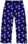 Chelsea - Lounge Pants Adults Size (X-Large)