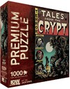 IDW Publishing - Tales from the Crypt: Werewolf Puzzle (1000 Pieces)