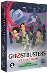 Ghostbusters: The Card Game (Card Game)
