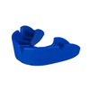 Opro Shield - Bronze Mouthguard (Adult)