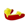 Opro Shield - Silver Mouthguard (Adult)