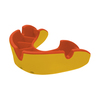 Opro Shield - Silver Mouthguard (Junior)