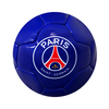 Paris Saint Germain - Club Crest Football (Size 5)