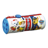 Paw Patrol - Top Pups Barrel Pencil Case