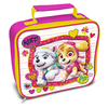 Paw Patrol - Everest and Skye Rectangle Lunch Bag (Girls)