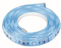 LifeSmart - RGB LED Light Strip - 2M (Requires LifeSmart – Station to operate – Sold Separately) - Cover