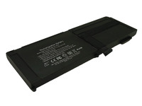 Romoss - A1321 58W 10.8V|MBP 15 Replacement Battery - Cover