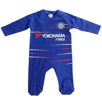 Chelsea - Sleepsuit (12-18 Months) - Cover