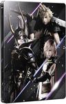 Dissidia Final Fantasy NT - Steelbook Edition (PS4)