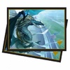 Ultra Pro - Standard Sleeves - Magic the Gathering: Arcades, the Strategist (100 Sleeves)