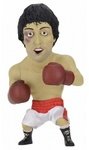 """Rocky - Limited Edition """"Rocky Puppet"""" Maquette (Figure)"""