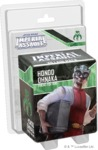 Star Wars: Imperial Assault - Hondo Ohnaka Villain Pack (Board Game)