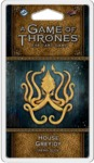 A Game of Thrones: The Card Game (Second Edition) - House Greyjoy Intro Deck (Card Game)