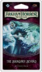 Arkham Horror: The Card Game - The Boundary Beyond: Mythos Pack (Card Game)