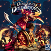 Dead Man's Doubloons (Board Game)