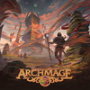 Archmage: Collector's Edition (Board Game)