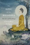 The Epic Of The Buddha - Chittadhar Hrdaya (Paperback)
