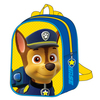 Paw Patrol - Character Mini Backpack