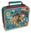 Paw Patrol - Pawsome Lunch Bag
