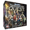 Thunderstone Quest (Card Game)