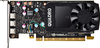 HP NVIDIA Quadro P2000 5GB GDDR5 Graphics Card
