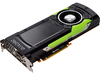 HP - NVIDIA Quadro P600 2GB GDDR5 Graphics Card.