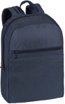 Rivacase 8065 Komodo Series 15.6 Inch Notebook Bag (Dark Blue)