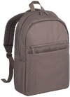 Rivacase 8065 Komodo Series 15.6 Inch Notebook Bag (Khaki)