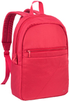 Rivacase 8065 Komodo Series 15.6 Inch Notebook Bag (Red)