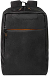 Rivacase 8060 Regent Series Grand 17.3 Inch Notebook Backpack (Black)