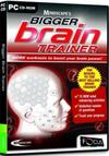 Mindscape's Bigger Brain Trainer (PC)