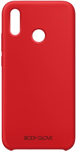 reputable site 21521 aed76 Body Glove Silk Series Case for Huawei P20 Lite - Red