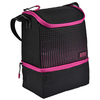 Polar Gear - Active Optic Dots 2 Compartment Lunch Bag
